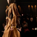 Burberry Womenswear Autumn_Winter 2015 Sho_008