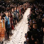 Burberry Womenswear Autumn_Winter 2015 Show Final_001