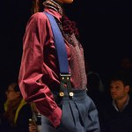 Costello Tagliapietra fall 2015 FashionDailyMag sel 8 copy
