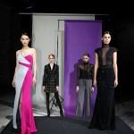 JAY GODFREY fall 2015 NYFW fashiondailymag sel 5