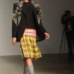 KYE FW15 FashionDailyMag sel 2