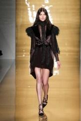 REEM ACRA fall 2015 fashiondailymag sel 32