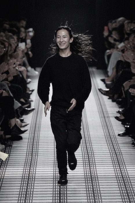 BALENCIAGA fall 2015 fashiondailymag sel 90b