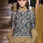 DRIES VAN NOTEN fall 2015 fashiondailymag sel 29