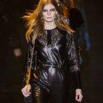 ELIE SAAB fall 2015 fashiondailymag sel 18b