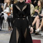GIVENCHY fall 2015 fashiondailymag sel 13