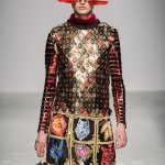 Manish Arora fall 2015 FashionDailyMag sel 10
