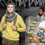 ROCHAMBEAU fall 2015 fashiondailymag sel 14
