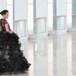 STEPHANE ROLLAND couture highlights