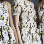 RESORT 2016 highlights