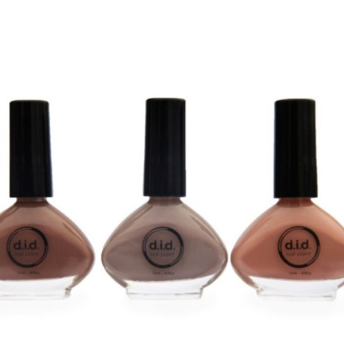 10 EARTH MONTH beauty treats FashionDailyMag did nails