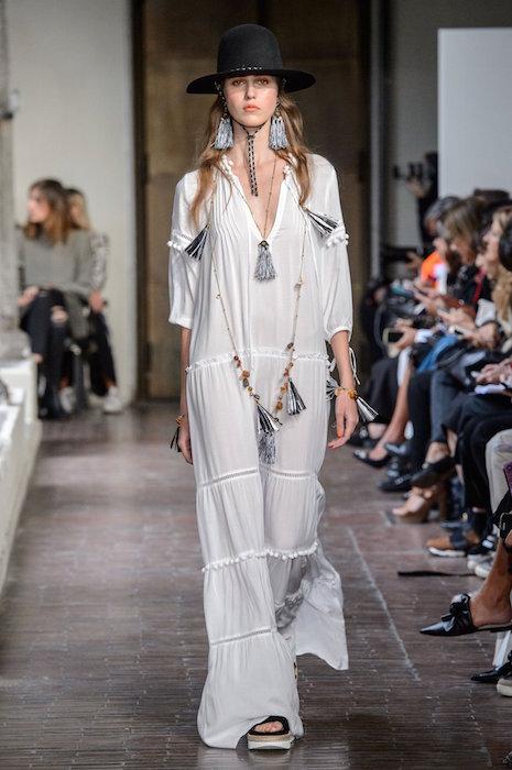 BLUGIRL SS17 MFW fashiondailymag 9