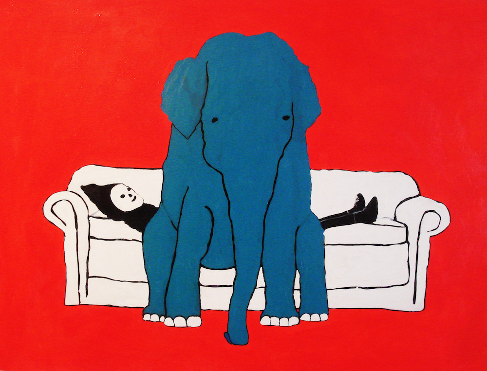 brian-leo-_elephant-on-the-couch-photo-credit-amy-li