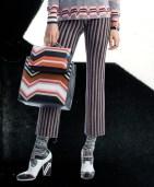 01missoni-prefall-2017-womens-fashiondailymag