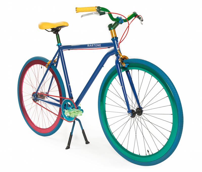 multicolor-martone-bike-fashiondailymag-guy-guide-2016