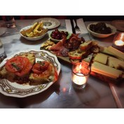 peque-nyc-tapas-flavor-of-the-month-fashiondailymag_1695
