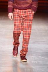 MISSONI MENSWEAR fw17 FashionDailyMag 2