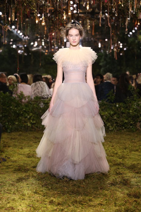 Dior Couture_SS17_Look 56 fashiondailymag