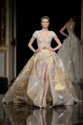 Ziad Nakad couture ss17 Fashiondailymag 38