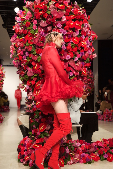 PALOMO SPAIN FW 17 Fashiondailymag PaulMorejon 092