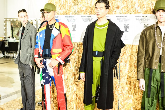 private policy fw17 fashiondailymag paul terrie 11