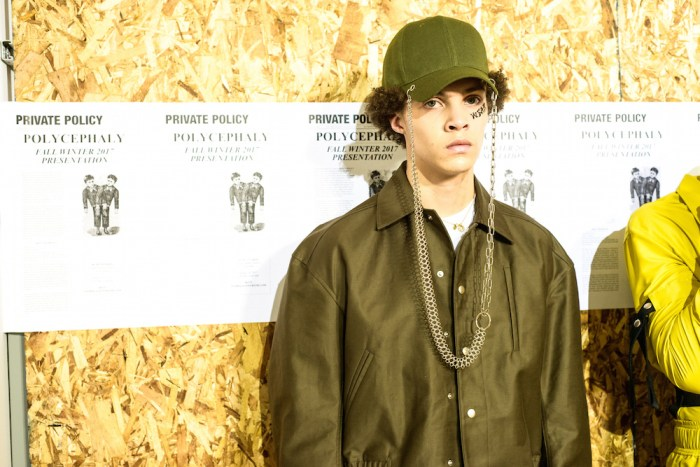private policy fw17 fashiondailymag paul terrie 7