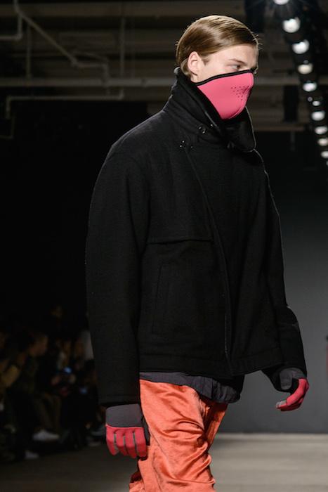 Robert Geller FW17 Fashiondailymag PT-127