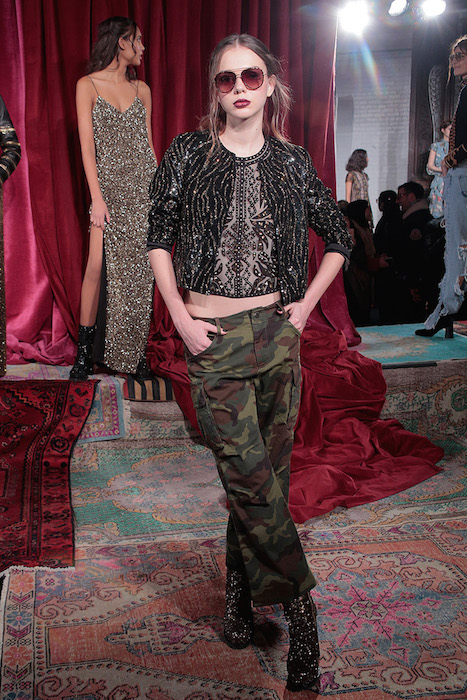 ALICE AND OLIVIA FW17 randy brooke fashiondailymag 1_0188