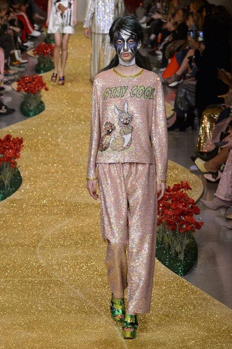 ASHISHUK lfw FashionDailyMag 112