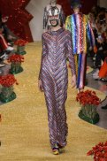 ASHISHUK lfw FashionDailyMag 118