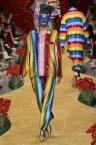 ASHISHUK lfw FashionDailyMag 119
