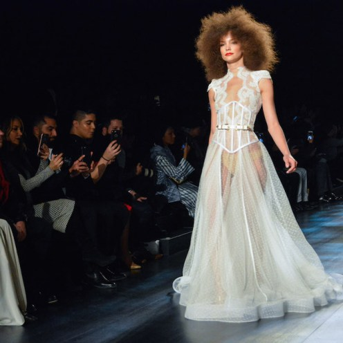 MICHAEL COSTELLO FW17 FashionDailyMag 2.9.17 - photo by Andrew Werner, AHW_7877