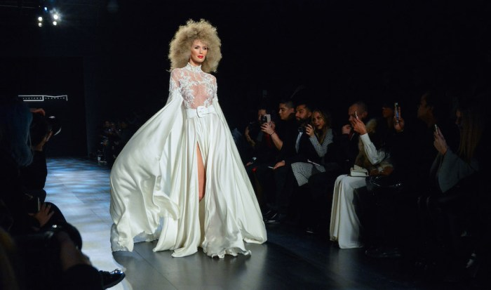 MICHAEL COSTELLO FW17 FashionDailyMag 2.9.17 - photo by Andrew Werner, AHW_7971