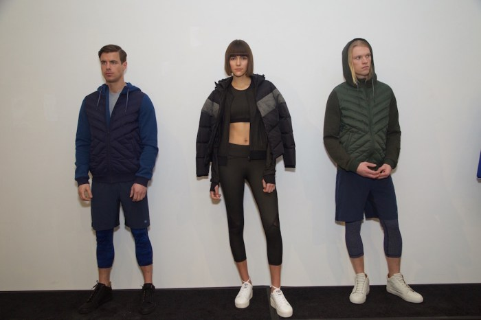 MPG Sport 17 FW Fashiondailymag PaulMorejon 5