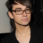 Project Runway's Christian Siriano Land Bravo TV Special
