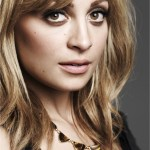 Nicole Richie to design capsule collection for Macy's