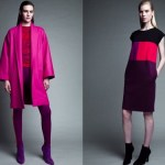 Narciso Rodriguez to design a collection for Kohl's DesigNation