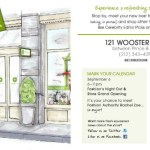 First Piperlime Retail Store Coming To New York City This Fall