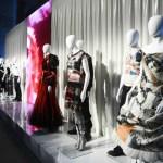 Metropolitan Museum of Art Costume Institute's 2013 exhibit revealed – PUNK: Chaos to Couture