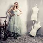Hollywood glamour comes to H&M with Conscious Exclusive: A party wear collection
