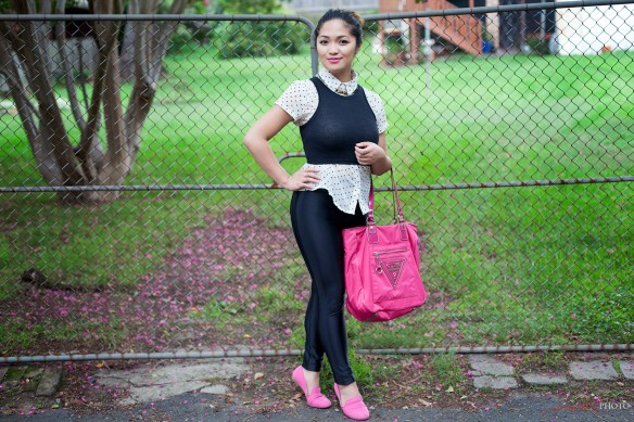 Pink_shoes_06