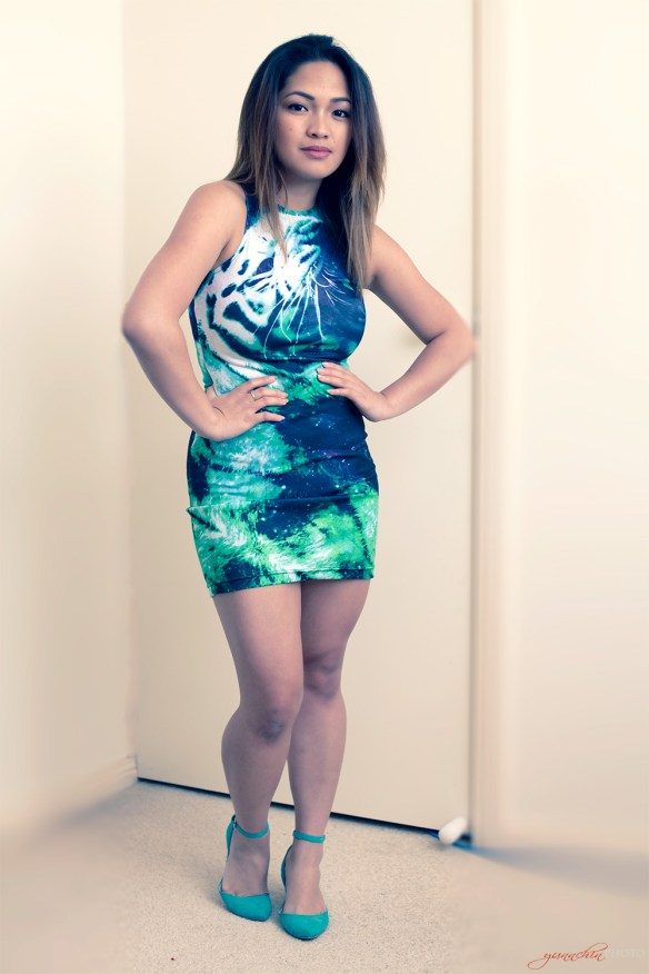 Lion_dress_02