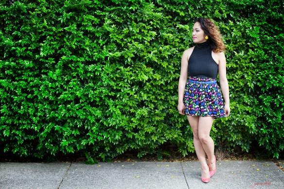 Print_skirt_01