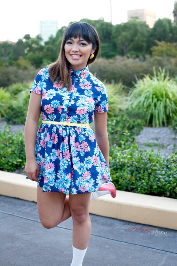Blue_flower_dress_03
