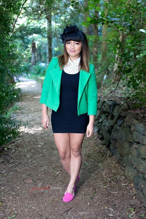 BM_green_blazer_01