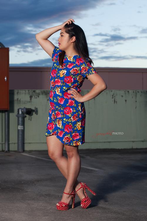 flower-dress-9