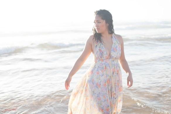 flower_dress_beach_06copy