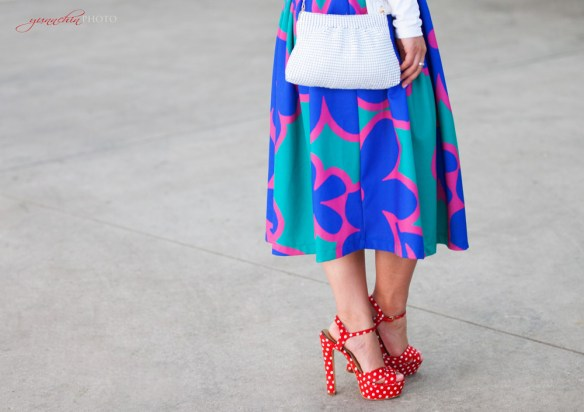 Floral-Skirt-3