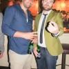 Brock McLaughlin - Culinary Adventure Co. Season 3 Launch Party