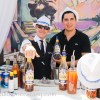 Spirit Confidential with Jim Beam world famous Master Distillers and Ambassadors-40